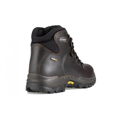 Shoes Grisport 10303 Dakar Com-tex, Grisport
