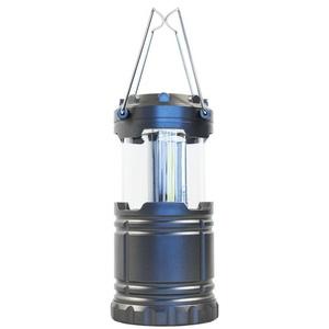 Kempinková Lamp Yate 3 COB LED, Yate