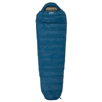 Sleeping bag YATE ANSERIS 900 L (175 cm), Yate