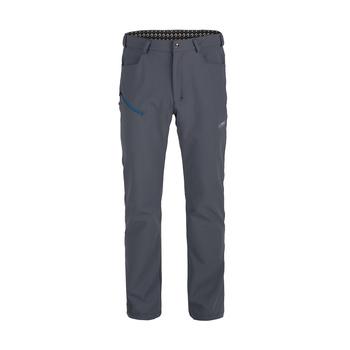 Men's sports trousers Direct Alpine Yukon anthracite