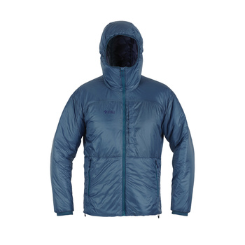 Men's jacket Direct Alpine Yungay petrol