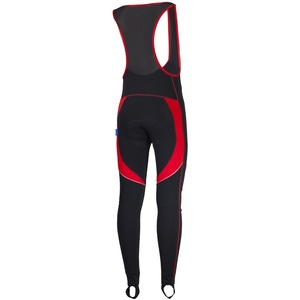 Men cycling pants Rogelli MANZANO 2.0 002.058, Rogelli