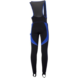 Men cycling pants Rogelli MANZANO 2.0 002.059, Rogelli