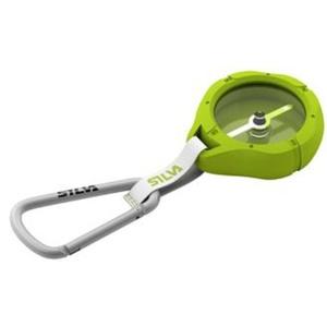 Compass SILVA METRO green 36905-4001, Silva