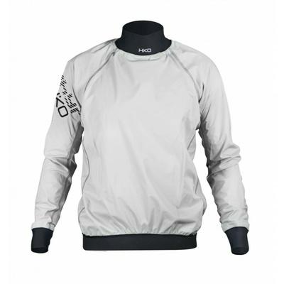 Hiko ZEPHYR white water jacket, Hiko sport