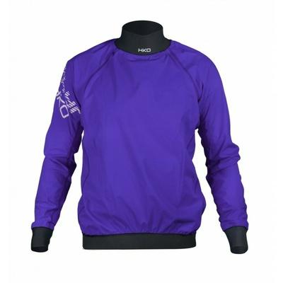 Water jacket Hiko ZEPHYR deep purple, Hiko sport