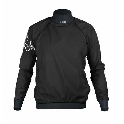 Water jacket Hiko ZEPHYR black, Hiko sport