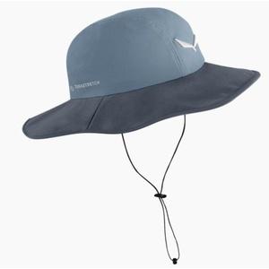 Hat Salewa Puez 2 BRIMMED HAT 27786-3860, Salewa