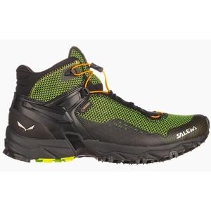 Shoes Salewa MS Ultra Flex Mid GTX 64416-5326, Salewa