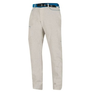 Pants Direct Alpine Zion sand / petrol, Direct Alpine