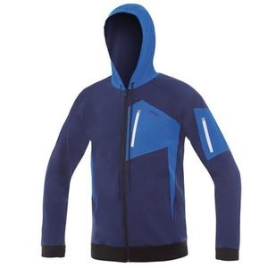 Sweatshirt Direct Alpine Jump indigo / blue, Direct Alpine