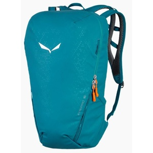 Backpack Salewa Firepad 16l 1248-8730, Salewa